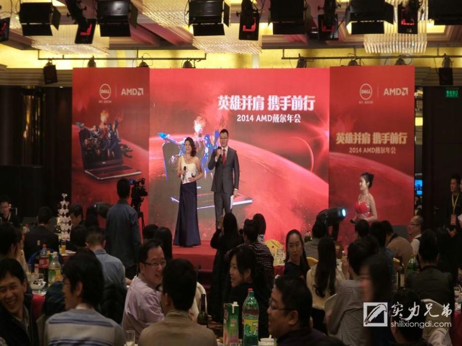 校园海报张贴,校园传单派发 北京实力兄弟文化传媒,校园推广是全国